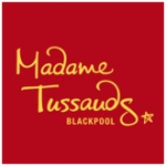 Madame Tussards