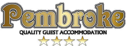 pembrokehotel.com